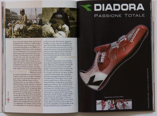 Magazine_09