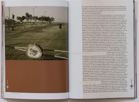 Magazine_10
