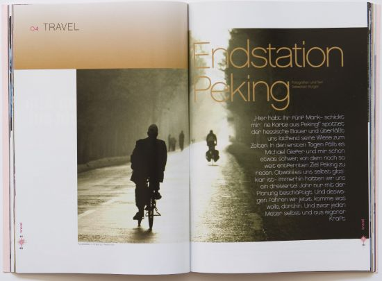 Magazine_12