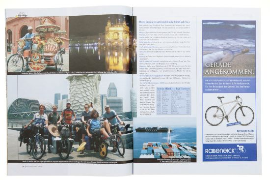 Magazine_20