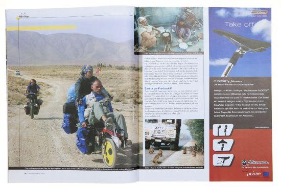 Magazine_21