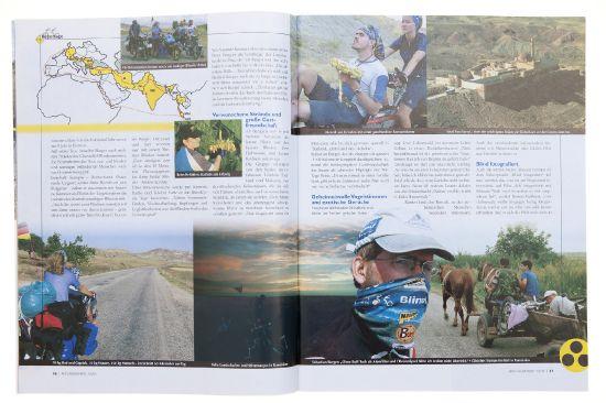Magazine_22