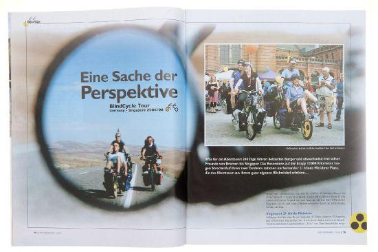Magazine_23