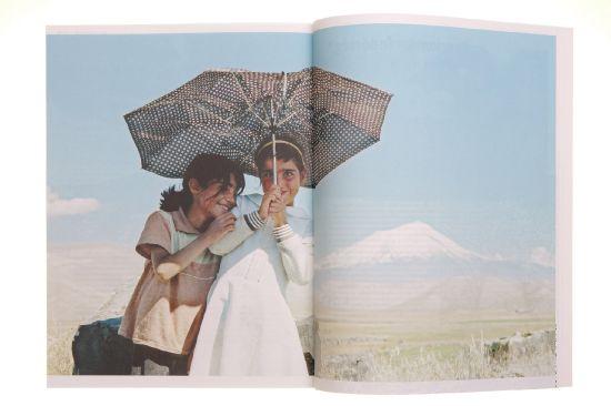 Magazine_24