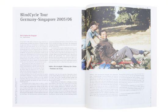 Magazine_25