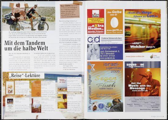 Magazine_26