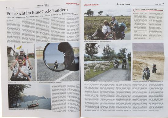 Magazine_27