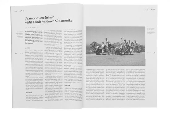 "<a href=""http://www.sign-lang.uni-hamburg.de/signum/zeichen/ target=""_blank"" ><i>Das Zeichen</i></a> April-Ausgabe 2010 mit einem Artikel v. Ellen Weidlich des <a href=""http://sebastian-burger.de/bicycle/vamonos/photos"">Vamonos Projekt</a><br> <a href=""http://www.sign-lang.uni-hamburg.de/signum/zeichen/ target=""_blank"" ><i>Das Zeichen</i></a>  [the sign] issue April 2010 with an article of Ellen Weidlich (<a href=""http://sebastian-burger.de/en/bicycle/vamonos/photos"">Vamonos Project</a>)"