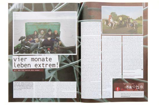 Magazine_48