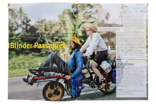 Magazine_49