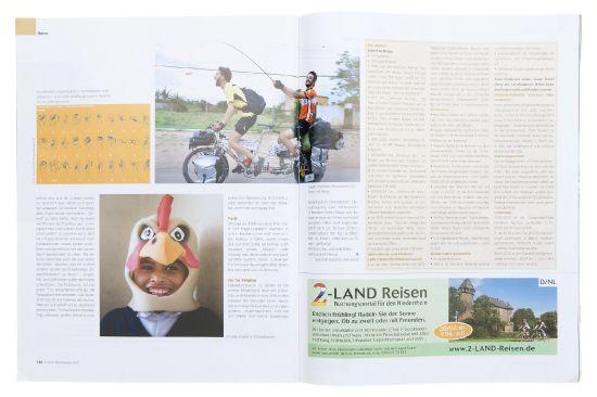 Magazine_50