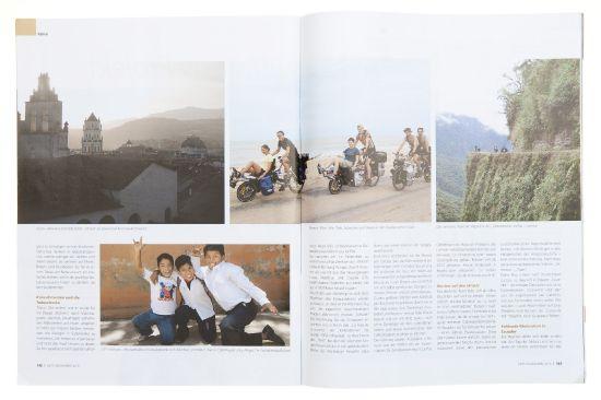 Magazine_51