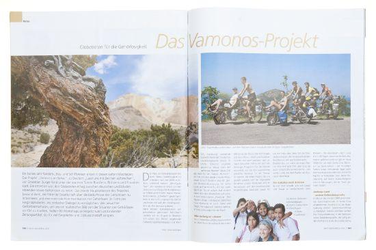 Magazine_52