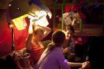 Sedan Sommer Party (7. Juli 2010)