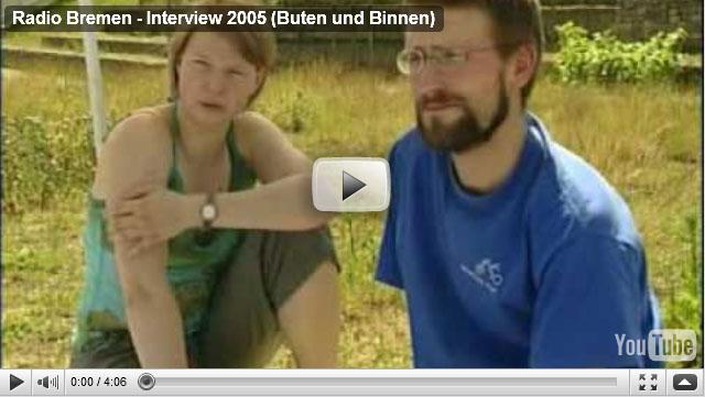 Radio Bremen, Buten&Binnen über Twig